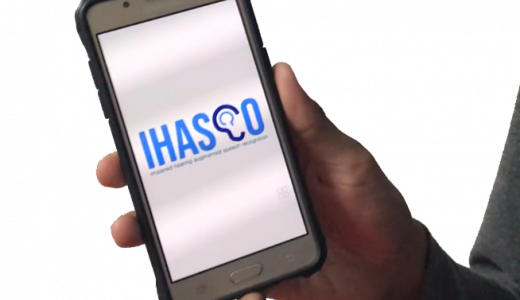 1. Open IHASCO Apps - trans.png