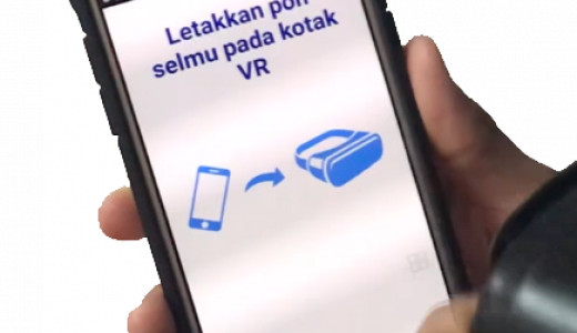5. Attach your apps to VR Glass - trans.png