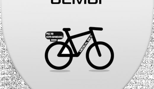 BEMBI.png