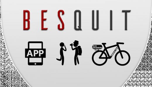 besquit.png